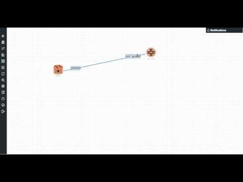 Cisco IOS XRv image to EVE-NG lab