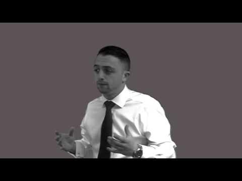 Ashley Paul Bio | PROFESSIONAL SPEAKER | ENTREPRENEUR | BUSINESS COACH | MOTIVATIONAL