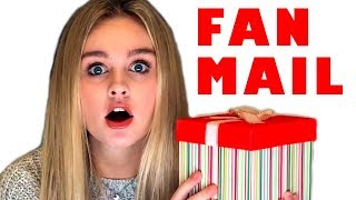 IVEY&#39S PO BOX OPENING (NEVER AGAIN!!!!!)