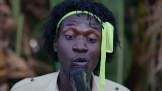 Remnho Deliwel - Mutinta (born again) - music Video