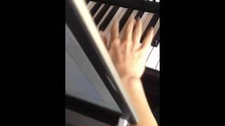 Hướng dẫn chơi dân ca vọng cổ trên đàn organ Hữu Phước phần 2