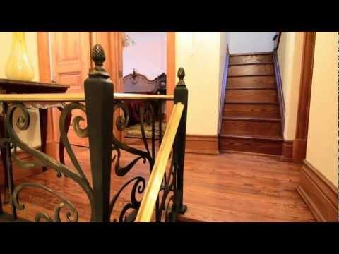 934 Ossington Ave Toronto home for sale