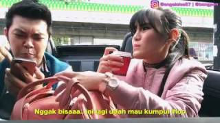 Download Video Pegang susu pacar[Hold the milk girlfriend] MP3 3GP MP4