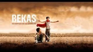 Bekas (Ganzer Film Deutsch) in HD