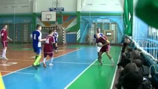ФК Новогрудок-