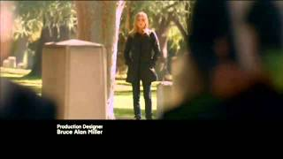 Revenge - Episode 4x11: Epitaph Promo (HD)