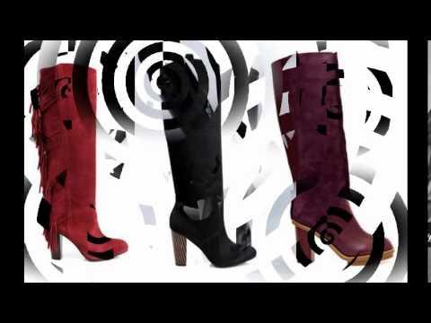 Зимние сапоги Walkmaxx Adaptiveиз YouTube · С высокой четкостью · Длительность: 2 мин  · Просмотры: более 2.000 · отправлено: 14.11.2016 · кем отправлено: TopShopMoldova
