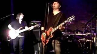Place Vendome - Set Me Free (Unisonic Band)