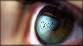 GOOGLE OPENS DOOR TO LET YOU SEE AND EDIT THE DATA THEY COLLECT ON YOU