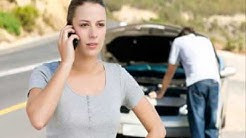 Emergency|Towing Service| 816-678-0078 |Kansas City|Flatbed|KCMO|4 wheel drive|Lockout|Tows|Wreck