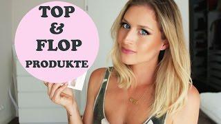 TOP vs FLOP Produkte