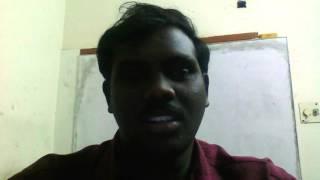 Jegan (Web Designing)