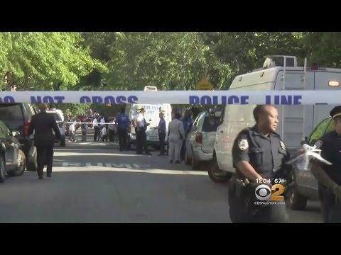 Body Discovered Inside Brooklyn Home