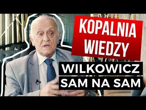 """Strejlau: """"2 MILIONY euro i wracam"""""""