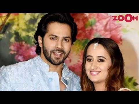 after-wrapping-up-busy-film-schedules,-varun-natasha-to-go-on-a-romantic-vacation
