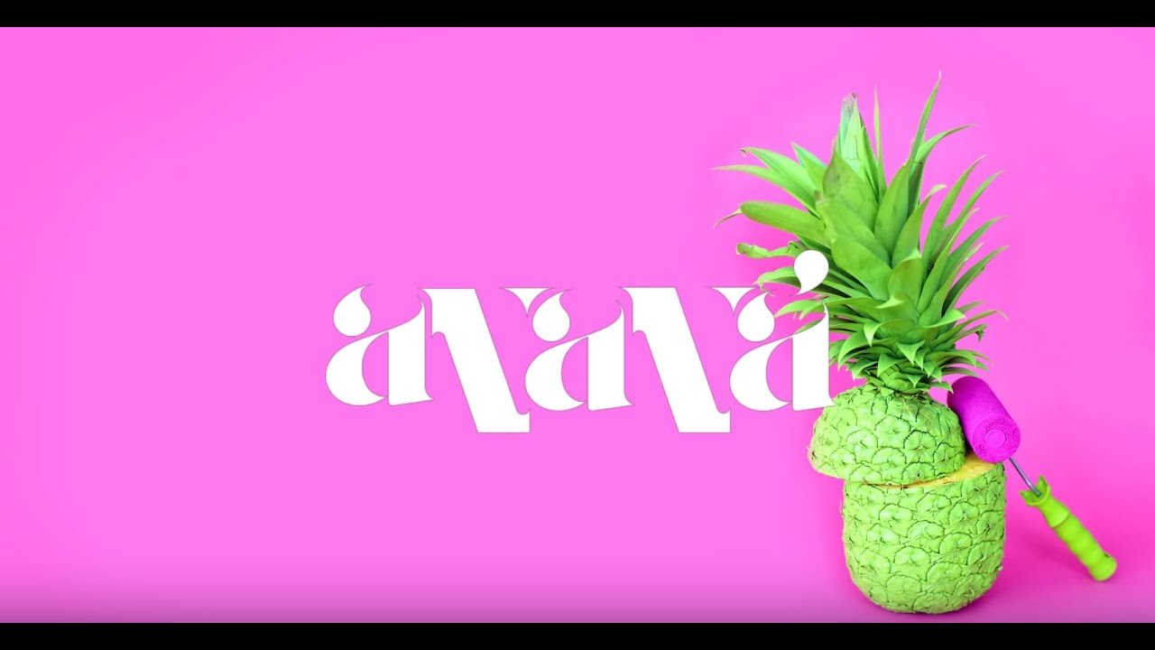 anana-frutica-pal-alma-official-lyric-video-anana-musica