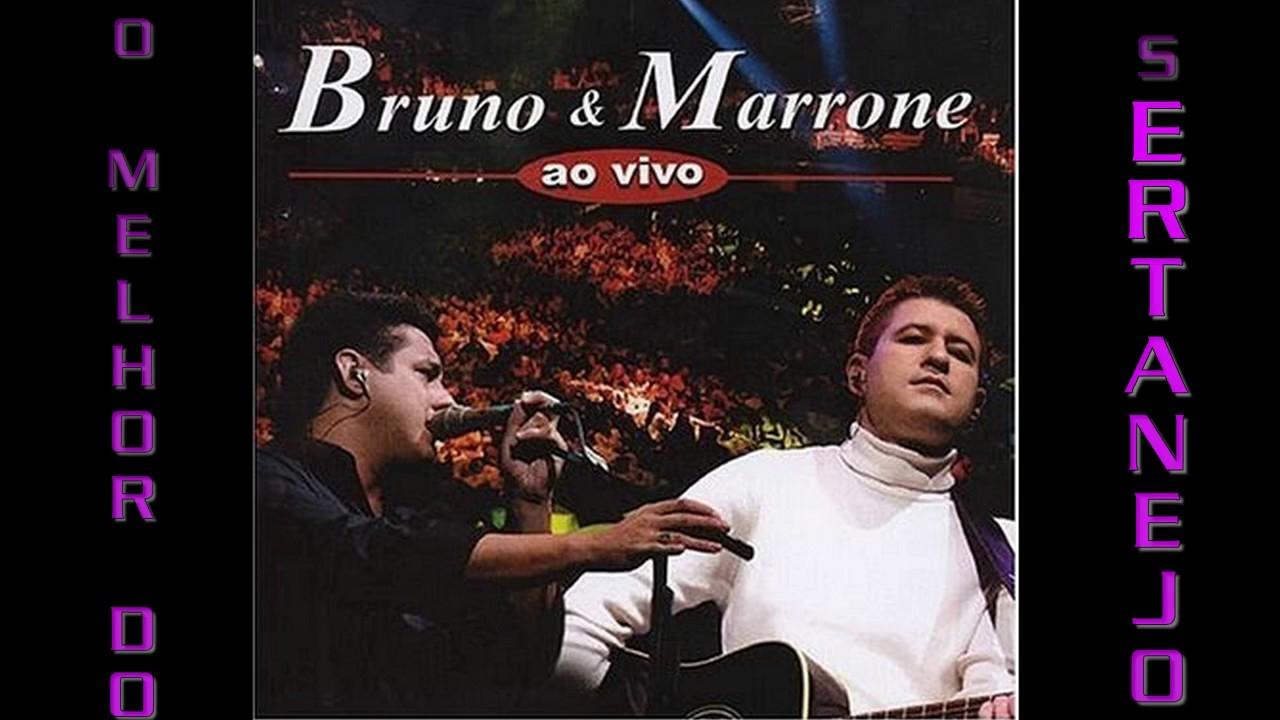 E DE MARRONE CD SONHOS E FANTASIAS BRUNO PLANOS BAIXAR