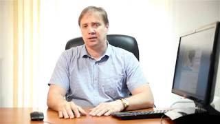 видео Заключение договора соц. найма: от А до Я