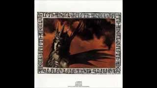 Fifth Angel - Wings Of Destiny - HQ Audio YouTube Videos