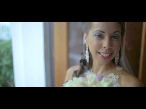 Sandra + Bryan Wedding At Casa 1537 - Cartagena de Indias - Destination Wedding Colombia