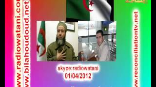Download Video تنصل النظام من تعهداته مع الجيش الاسلامي للانقاذ MP3 3GP MP4