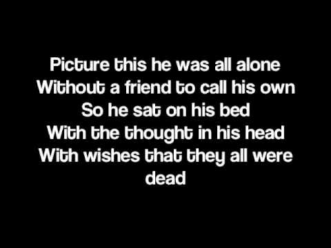 Horrible Kids by Set It Off [Lyrics]