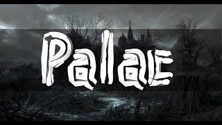 Creepypasta-Pałac