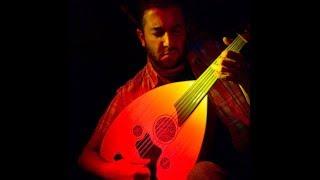 LEYLA İLE MECNUN / Orhan Gencebay Şarkısı