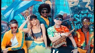 Mandinga — Con Calma (Salsa version)