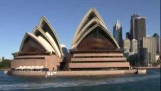 Sydney Australia | Сидней Австралия(http://www.natalyvlad.com/ - Блог Наты и Тёмы http://www.natalyvlad.com/video http://www.natalyvlad.com/photo Сидней, Австралия Поездка на пароме..., 2011-07-14T03:50:47.000Z)