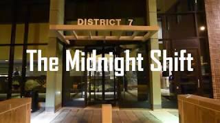 CPD Video Series Presents: Working the Midnight Shift in Englewood