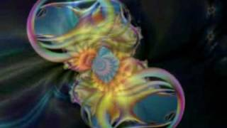 Cover images Soda Stereo - Sonoman/Planeador