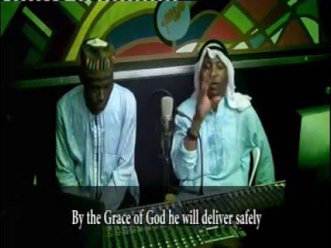 Download Iwosan Ninu Islam Part2- 3