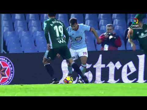 Previa Deportivo Alavés Vs RC Celta