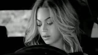 Video Beyoncé legendado português  (Broken Hearted Girl) (video oficial) download MP3, 3GP, MP4, WEBM, AVI, FLV Juli 2018