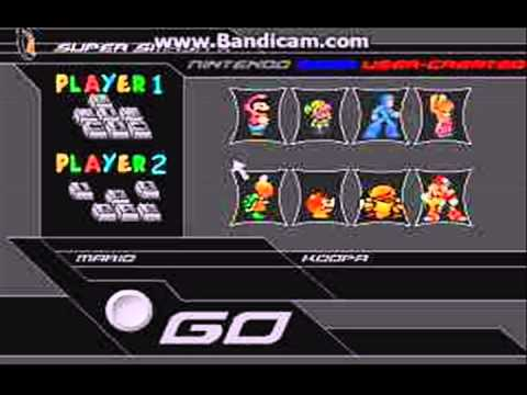 smash fan month 2014 part 3 super smash x youtube