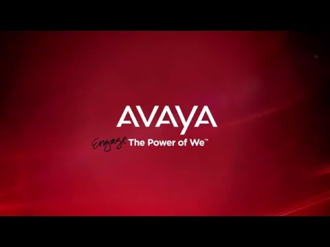 Avaya Session Border Controller for Enterprise - Network tracing and Analysis using Wireshark