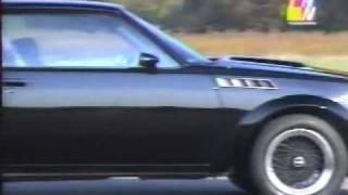1987%2BBuick%2BGNX%2BGMP_02 1987 Buick Gnx