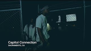 Savage ODee - Landlord (Official Music Video) - Directed By Bub Da S.O.P.