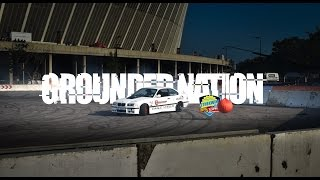 Ethekweni Motor Festival 2k17 | Grounded Nation