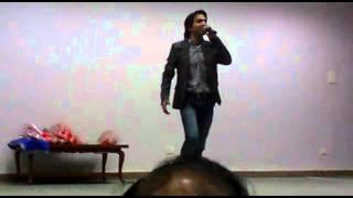 AANE SE USKE AAYE BHAR BY SINGER NAZIM ALI.mp4