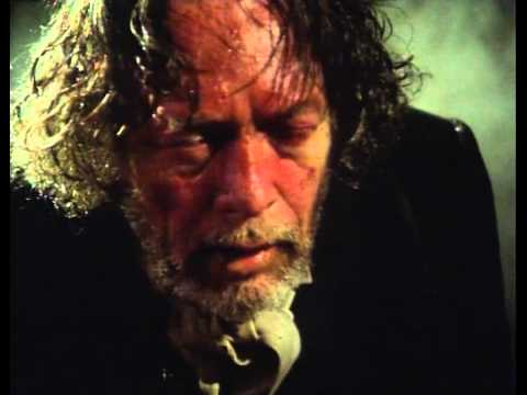 Jamaica Inn 1983 | Season 1 Episode 2