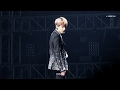 170218 THE WINGS BEGIN / 정국 직캠 JUNGKOOK FOCUS