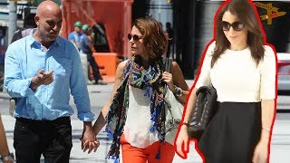 Bethenny Frankel Tried to 'Exit' Her Relationship With Dennis Shields 1 Week Before His D-e-a-t-h