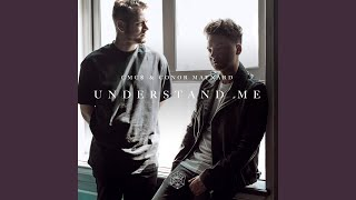 Understand Me (Extended Mix)