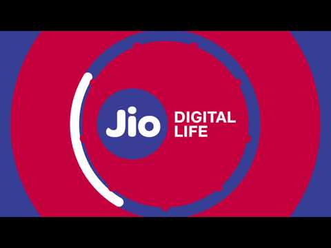Jio Phone - How to PreBook Jio Phone using MyJio App(Hindi) | Reliance Jio