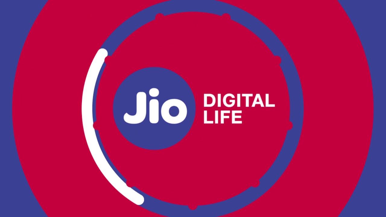 Jio Phone - How to PreBook Jio Phone using MyJio App(Hindi) | Reliance Jio - YouTube