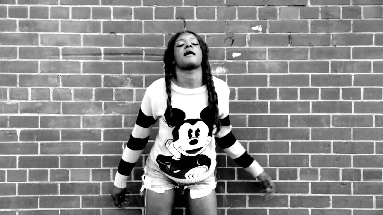 Youtube Azealia Banks nudes (55 foto and video), Sexy, Leaked, Twitter, lingerie 2006