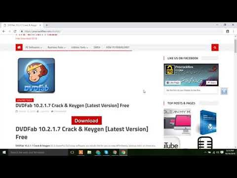 dvdfab mac serial key