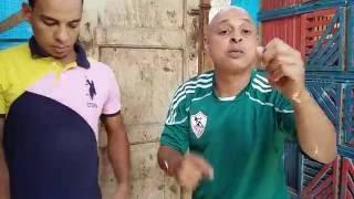 طريقة حموم الحمام عملي (حموم الحمام ) احمد ادم وكوتو ادم